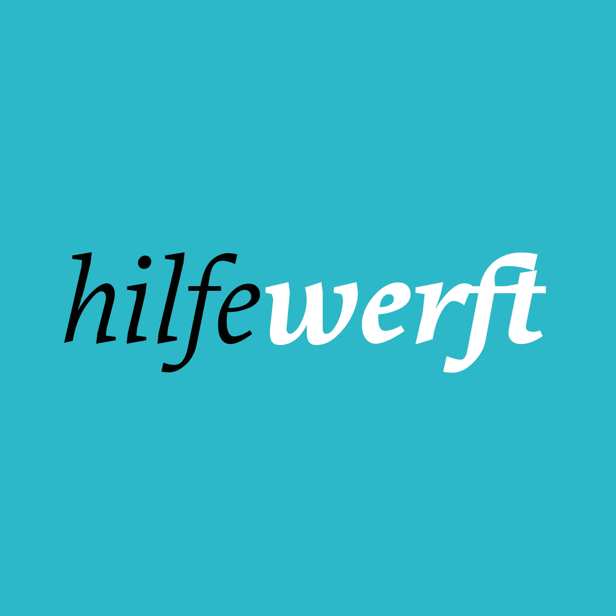 HILFEWERFT