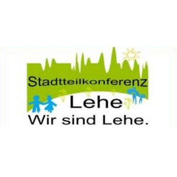 Stadtteilkonferenz Lehe